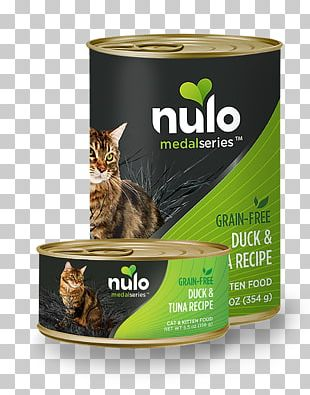 Cat Food Kitten Pet Food PNG