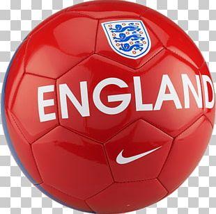 England National Football Team Nike Air Max PNG