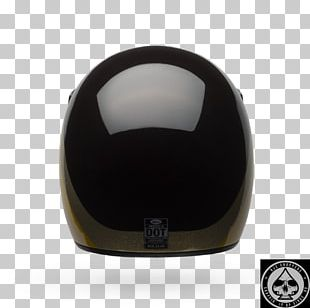 Motorcycle Helmets Integraalhelm Moto3 Chopper PNG