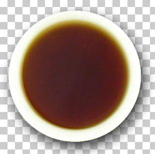 Assam Tea Keemun Dianhong Earl Grey Tea Da Hong Pao PNG