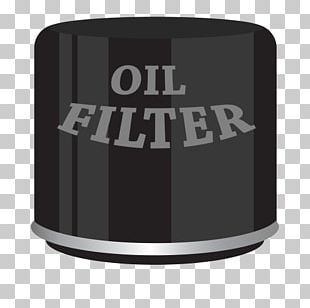 Car Computer Icons Oil Filter Gasoline PNG