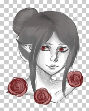 Drawing Rose Family Character /m/02csf PNG