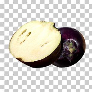 Eggplant Vegetable Seasonal Food Lettuce PNG