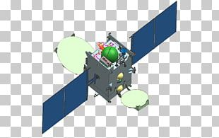 Geosynchronous Satellite Launch Vehicle South Asia Satellite Indian Space Research Organisation GSAT Polar Satellite Launch Vehicle PNG