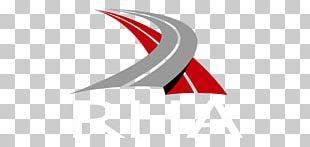 Logistics Transport Haulage Warehouse Business PNG