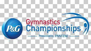 USA Gymnastics National Championships 2017 U.S. Classic Hartford United States Women's National Gymnastics Team PNG