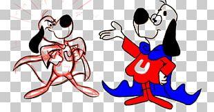 Woody Woodpecker Drawing Donald Duck Cartoon Sketch PNG