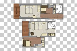 Apartment Floor Plan Page Layout Room PNG