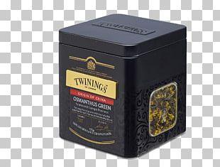 Earl Grey Tea Gunpowder Tea Green Tea White Tea PNG
