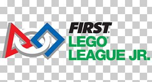 FIRST Lego League Jr. Robotics For Inspiration And Recognition Of Science And Technology PNG