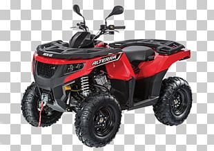 Textron Off-roading All-terrain Vehicle Arctic Cat Power Steering PNG