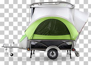 SylvanSport Caravan Campervans Popup Camper Motorcycle PNG