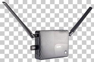 Wireless Access Points Wireless Router Zyxel NBG-418N V2 NBG