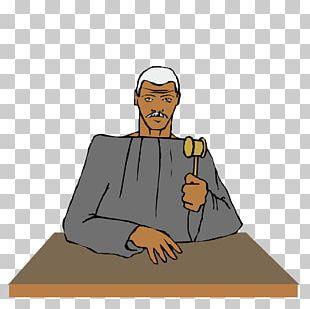 Judge Lawyer Beijing Juntu Law Firm PNG