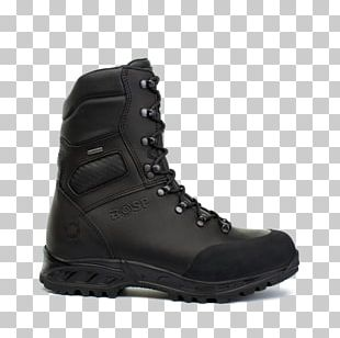 Dr. Martens Boot Converse Shoe Reebok PNG