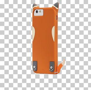 IPhone 6 Case-Mate Amazon.com Apple Fox PNG