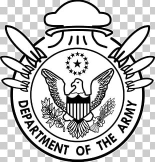 University Of Florida Military United States Army United States Department Of The Army Organization PNG