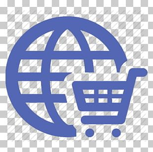 Business E-commerce Point Of Sale Supply Chain Service PNG