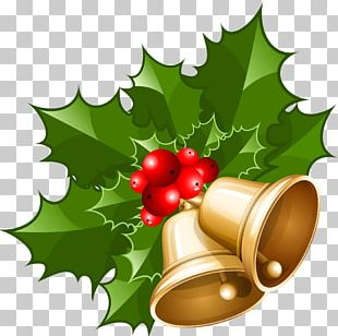 Christmas Santa Claus Holiday Greetings Greeting & Note Cards PNG