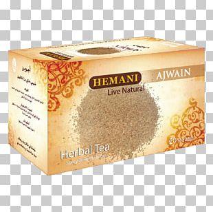 Herbal Tea Ajwain Indian Cuisine PNG