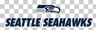 2018 Seattle Seahawks Season Super Bowl XLVIII NFL New England Patriots PNG