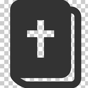 Bible Black Madonna Of Częstochowa Icon PNG