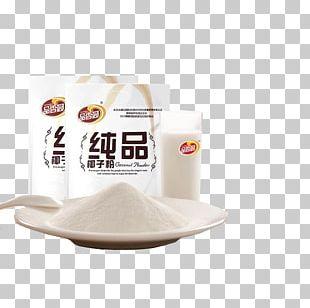 Coconut Milk Powder Instant Breakfast Instant Coffee PNG