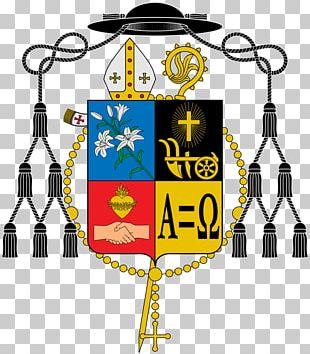 Hynčice St Thomas's Abbey PNG
