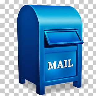 Letter Box Mail Post Office Post-office Box PNG