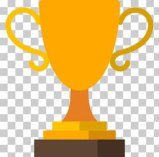 Award Computer Icons PNG