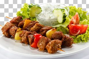 Barbecue Grill Indian Cuisine Food Grilling Restaurant PNG