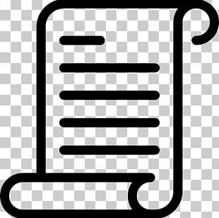 Computer Icons Cover Letter Icon Design PNG