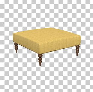 Foot Rests Coffee Tables Furniture Couch PNG