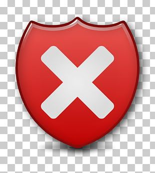 Vulnerability Button Icon PNG