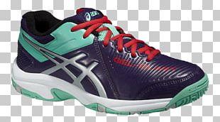 ASICS Sportswear Sneakers New Balance Basketball Shoe PNG