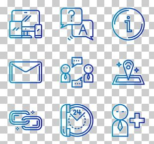 Computer Icons Graphics Icon Design Portable Network Graphics PNG