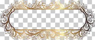 Cross-stitch Embroidery Plot Pattern PNG