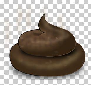 Drawing Pile Of Poo Emoji PNG