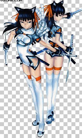 Fiction Mangaka Uniform Anime PNG