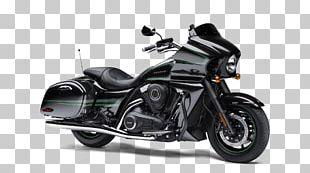 Kawasaki Vulcan Kawasaki Motorcycles Touring Motorcycle Kawasaki Heavy Industries PNG
