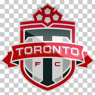 Toronto FC New York Red Bulls CONCACAF Champions League 2018 Major League Soccer Season BMO Field PNG