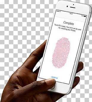 IPhone 6s Plus IPhone 6 Plus Touch ID IPhone SE Apple PNG