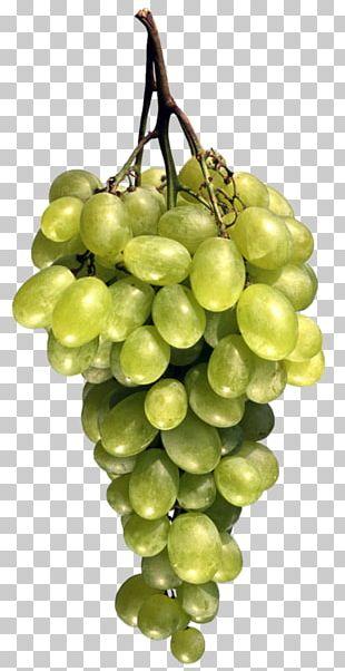 Juice Grape Seed Oil PNG