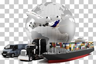 Logistics Freight Forwarding Agency Logistic Service Provider Cargo Transport PNG