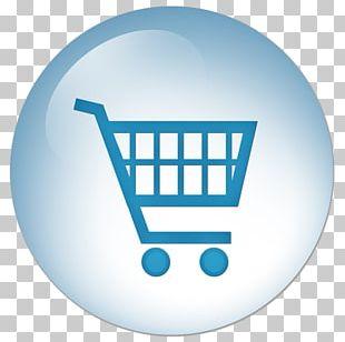 Shopping Cart Software Online Shopping Shopping Centre PNG