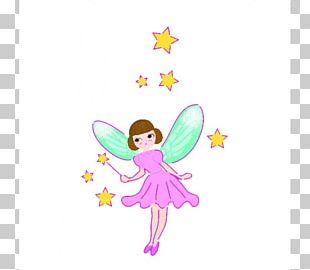 Tooth Fairy Drawing Stencil Child PNG