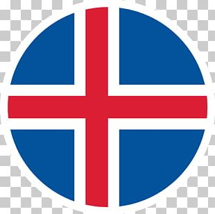 Flag Of Iceland National Flag Iceland National Football Team PNG