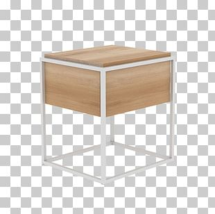 Bedside Tables Furniture Drawer Bedroom PNG
