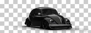 Car Door Automotive Lighting Mid-size Car Motor Vehicle PNG