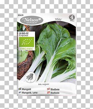 Chard Sweet Pea Organic Food Seed Spring Greens PNG
